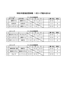 210504 地区団体結果-01.jpg